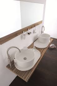 225 best VASQUES / SINKS images on Pinterest | Bathroom, Bathroom ...