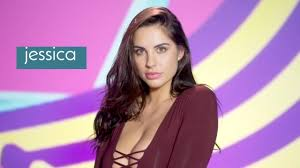 Love Island s Jessica Shears sex tape leaked on porn site after.
