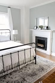 Antique black bedroom furniture Black And Gold Modern Farmhouse Staple The Antique Black Bed Pinterest Modern Farmhouse Staple Antique Black Bed part 1 Black Bed Love