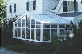 sun room additions. Straight Insulated Roof Garden Room Sun Additions