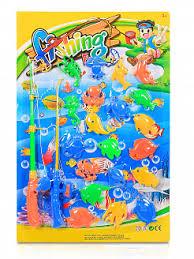 Купить <b>игрушки</b> для купания в Новосибирске по выгодной цене ...