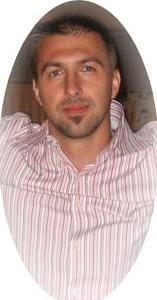 Arthur Kozlowski Obituary (2007) - Roselle, IL - Daily Herald