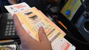 Texas Mega Millions Prize Chart The Shockingly Poor Odds Of Saving Much Of Your Mega