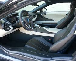 bmw 2015 i8 inside. Exellent 2015 2015 BMW I8 For Bmw I8 Inside