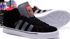 adidas shoes high tops red and black. adidas leisure for uk materials originals campus series high tops shoes men black gray red us limit offer,adidas tracksuit red,cheapest and t