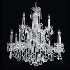 maria theresa chandelier maria theresa chandelier installation maria theresa crystal chandelier parts maria theresa crystal chandelier by glow lighting