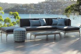 luxurious outdoor furniture. roselawnlutheran stunning outdoor furniture sydney luxury range osier belle luxurious