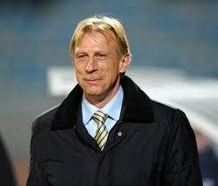 Fenerbahçe Christoph Daum ile anlaştı mı?