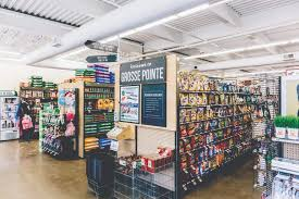 pet supplies plus store. Fine Store Aisles Of Pet Food Grooming Accessories And More Fill The Shelves At  Supplies Plus Stores Company Will Soon Sell Fitbits For Dogs Other Ways  On Pet Supplies Plus Store S