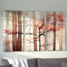 Full assortment of exclusive products found only at our official site. Must See Wall Art Sale Up To 70 Off Dealmoon