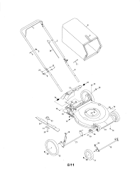 Huskee riding mower manual astounding wiring diagram for huskee lawn tractor contemporary