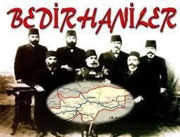 Image result for BABAN BEYLİĞİ ERDAL SARIZEYBEK