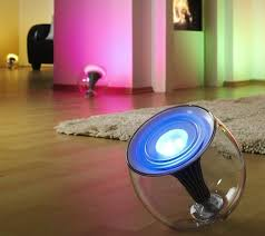 lighting gadgets. Room Lighting Gadgets With 208 Best Fixtures Images On Pinterest | Light T