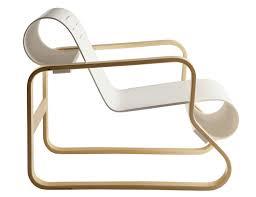 Nordic design furniture Coffee Table Scandinavian Design yliving Freshomecom Classic Modern Design Scandinavian Yliving Blog