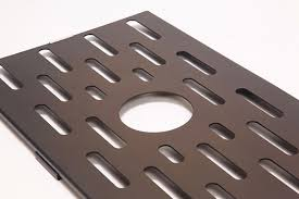 kitchen sink grids. Traxx Grate For Copper Kitchen Sink Artisan Crafted Home With Bottom Grid Grids