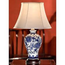 ceramic table lamps ceramic base table lamps australia