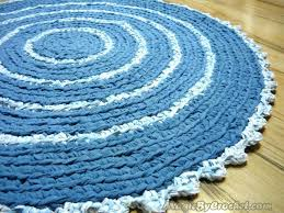 navy blue round bathroom rug large size of navy blue round rug 6 ft round rug blue blue rug rag rug navy blue and yellow bathroom rugs