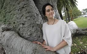 Partnership of study and dance lifts Eliza   Illawarra Mercury ...