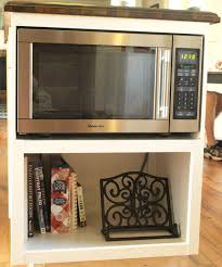Best Under Cabinet Toaster Oven Best Single Wall Oven Kitchen White Toaster Oven Under Cabinet