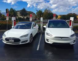 california revenues 351 million lower than expected plug in electric vehicles in the united states wikipedia the free encyclopedia