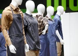 Workwear Webinar Fitting The Modern Workforce Alvanon