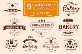 Professional Emblems Labels Badges Templates 8 Designazurecom