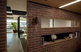 wonderful interior modern leo burnett office lobby. Top The Leo Burnett Office Interior Design By HASSELL Galleries And Ideas Wonderful Modern Lobby A