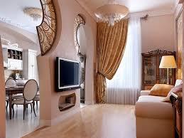 Small Picture Home Decor Uk brucallcom