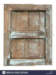old wooden window frames medium size of wooden window within wonderful old rustic window frames