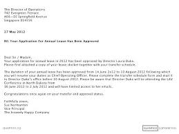 Mail For Maternity Leave Maternity Leave Letter Maternity Leave Letter To Clients