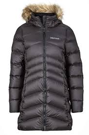 Marmot Womens Montreal Coat