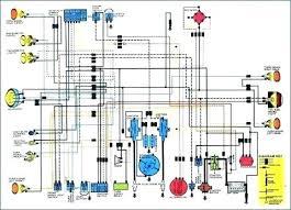panterra 90cc atv wiring diagram my arctic cat has weak spark then panterra 90cc atv wiring diagram wiring diagram cc co panther wiring diagram wiring diagram home improvement