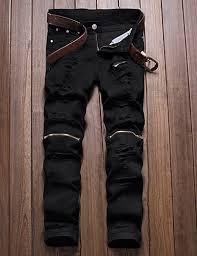 <b>Геометрический</b> принт, Мужские <b>брюки</b> и шорты, Поиск ...