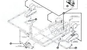 ford 351 windsor engine diagram i have repaired an m in marine ford 351 windsor engine diagram ford 351 windsor engine diagram i have repaired an m in marine design with all overheats