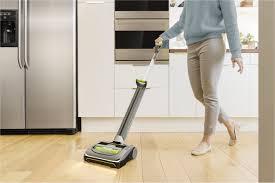 best vacuum for pet hair wood floors and carpet 40 lovely best vacuum for hardwood floors