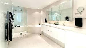 Bathroom Remodel Contractors Decor