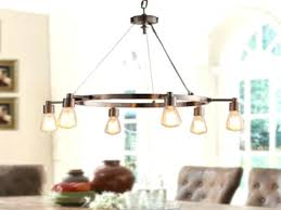 chandelier lights es interior design for living room in india canister