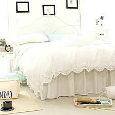 black and white striped bed skirt white bed skirt full white lace bedding set cotton twin full queen king size bed skirt black and white striped bed skirt