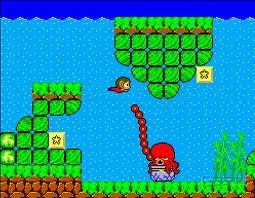 MASTER SYSTEM vs NES : Fight ! Images?q=tbn:ANd9GcQzjhMeIox8R_EwVDsenQU_93KLNKcqxe9dD4DJYozMz2n0wMUc