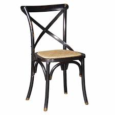 cross back dining chairs. Cross Back Dining Chair Magnify. Click To View Larger Image And More Views Chairs