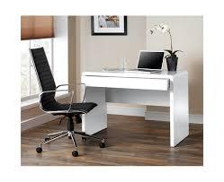 atlas oak hidden home office. Baumhaus Atlas Solid Oak Hidden Home Office Computer Desk Fendi Gloss Workstation Drawer White Desks Furniture A