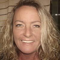 "3 ""Betty O'dea"" profiles   LinkedIn"