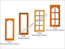 french window designs for indian homes. Perfect Indian Images In Kerala French Window Joy Studio Design Gallery On Designs For Indian Homes R