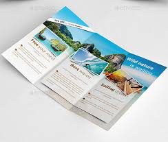 best business brochures best paper for trifold brochure best paper for trifold brochure 45