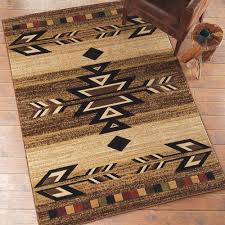 full size of home design southwestern rugs luxury santa fe trail rug collection western large size of home design southwestern rugs luxury santa