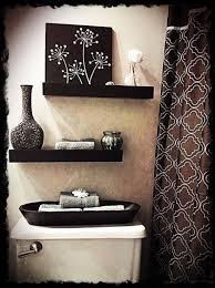 apartment bathroom ideas pinterest.  Bathroom With Apartment Bathroom Ideas Pinterest O