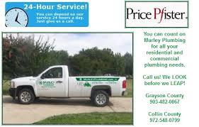 plumber allen tx.  Plumber Murley Plumbing  24 Hour Service For Plumber Allen Tx U