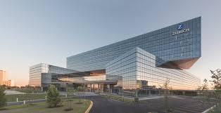 architecture building design. Beautiful Building Other Exquisite Architecture Building Design 7 And I