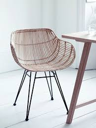 captain style dining chairs awesomely afordable rattan dining