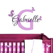 baby name wall decor baby wall decor personalized baby wall decor baby name wall decor ideas baby name wall decor
